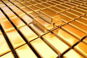 اخبار الذهب