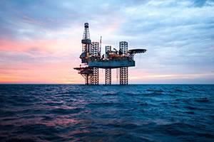 اخبار النفط