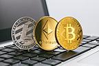 اخبار العملات الرقمية