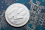 Litecoin slumps 7% on track for first loss in five sessions