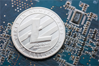 Litecoin rallies 3% for first session in three on short-covering