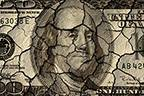 Dollar steadies as eyes shift to White House