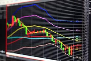 Abu Dhabi Stocks News