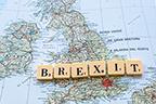 British Parliament extends Brexit deadline
