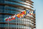 مستويات الثقة بالاقتصاد الأوروبي سلبية للشهر الرابع على التوالي