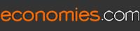 www.economies.com