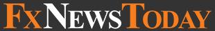www.fxnewstoday.ae
